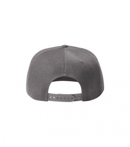 Snapbacky pre páry - King a Queen - Mouse
